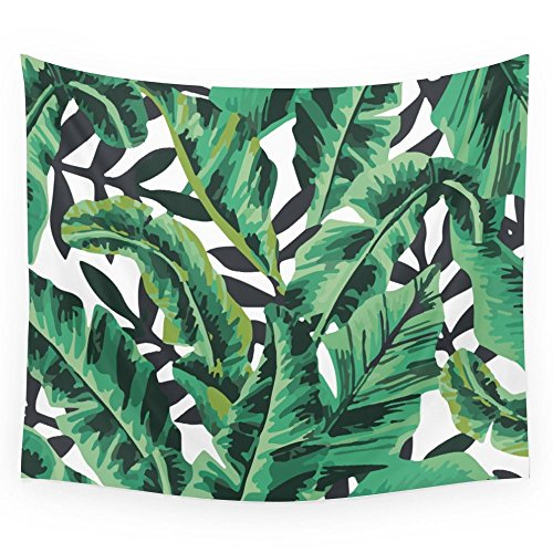 61056PN51LL The Best Beach Themed Tapestries You Can Buy