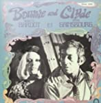 Bonnie & Clyde (Vinyl)