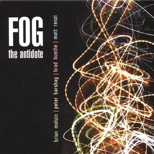 antidote-by-fog-2013-08-02