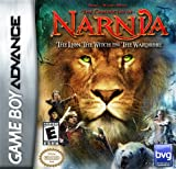 The Chronicles of Narnia The Lion, The Witch, and The Wardrobe