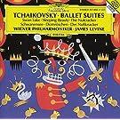 Tchaikovsky: Ballet Suites - Swan Lake; Sleeping Beauty; The Nutcracker