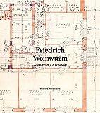 Friedrich Weinwurm