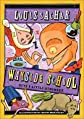 Wayside School Gets a Little Stranger