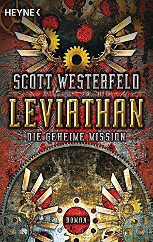 leviathan-die-geheime-mission-roman-die-leviathan-trilogie-band-1