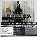 Both Sides of Gun-Japan Tour Edition