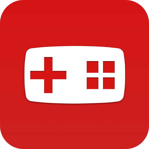 GameTube (Kindle Netflix App compare prices)