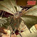 Trust by Saga (2006-04-23)