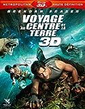 Image de Voyage au centre de la Terre - Blu-ray 3D active