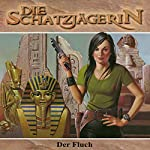 Der Fluch (Die Schatzjägerin 1) | Gunter Arentzen