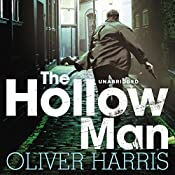 The Hollow Man | Oliver Harris