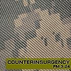 Counterinsurgency Hörbuch von David H Petraeus Gesprochen von: Felbrigg Napoleon Herriot