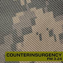 Counterinsurgency | Livre audio Auteur(s) : David H Petraeus Narrateur(s) : Felbrigg Napoleon Herriot