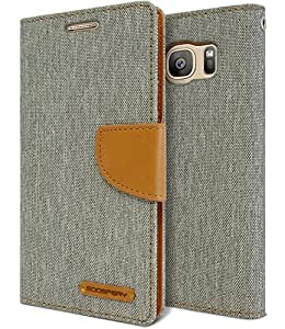 APE Canvas Diary Cover for Micromax Canvas Nitro A310