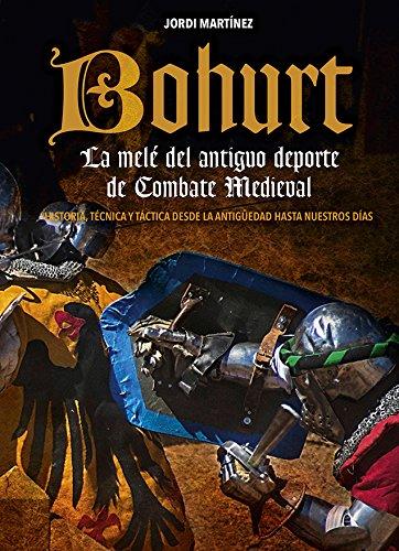 Bohurt