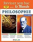 R�viser son bac avec Le Monde : Philo...
