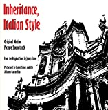 Inheritance, Italian Style: Original Motion Picture Soundtrack