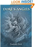 Doré's Angels (Dover Fine Art, History of Art)