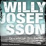 Den slutna cirkeln | Willy Josefsson