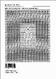 echange, troc Collectif - Tokyobook, tome 2 : Quel est le rôle de l'artiste aujourd'hui ? (édition bilingue français-anglais)