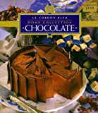 Chocolate (Cordon Bleu Home Collection)