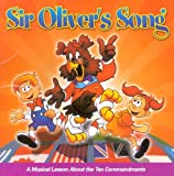 Sir Oliver's Song