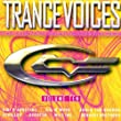 Trance Voices Vol.10