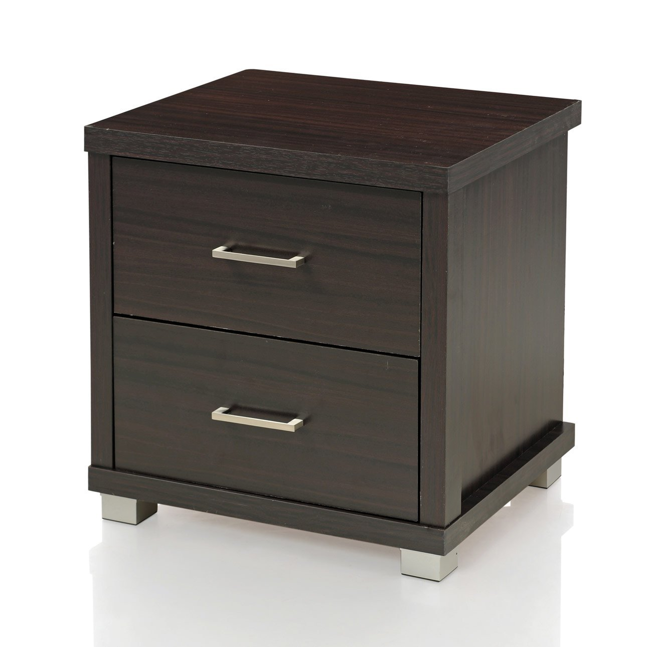 Quirky bedside tables affordable bedside tables buy for Bedroom table