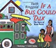 If A Bus Could Talk: The Story of Rosa Parks (Reading Rainbow Books)