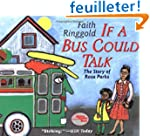 If A Bus Could Talk: The Story of Ros...