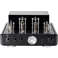 Monoprice 50-watt Tube Amp with Bluetooth