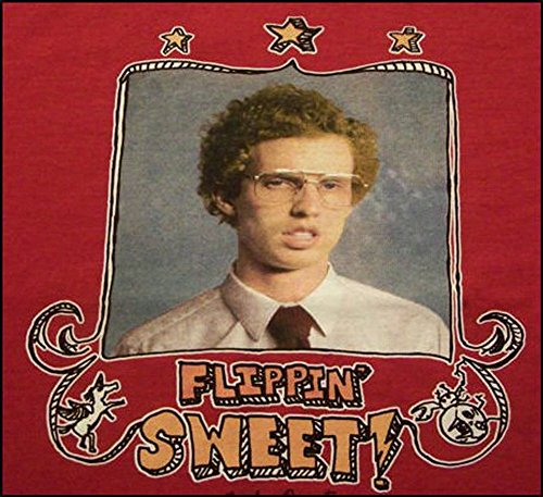 17 Best images about Napoleon Dynamite :) on Pinterest ... |Napoleon Freaking Dynamite Quotes Sweet