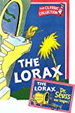 The Lorax (Book & Tape) (0001007319) by Seuss, Dr.