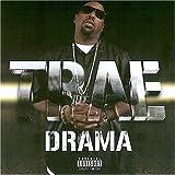 echange, troc Trae - Drama