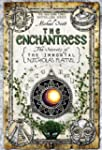 The Enchantress (The Secrets of the I...