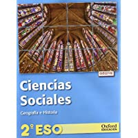 Adarve Ciencias Sociales 2º ESO la 11