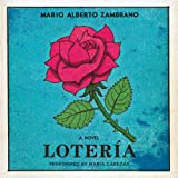 img - for Loteria: A Novel book / textbook / text book