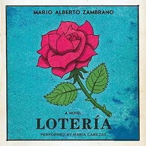 Loteria Audiobook