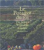 echange, troc Stéphanie  de Courtois - Le Potager du roi