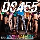 JACK THA PARTY wit' THA DSC (DVD�t)