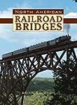 North American Railroad Bridges