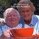The Ken Russell