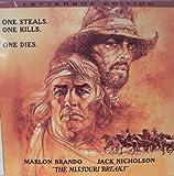 THE-MISSOURI-BREAKS-LaserDisc