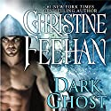 Dark Ghost: Carpathian, Book 27 (       UNABRIDGED) by Christine Feehan Narrated by Phil Gigante, Natalie Ross