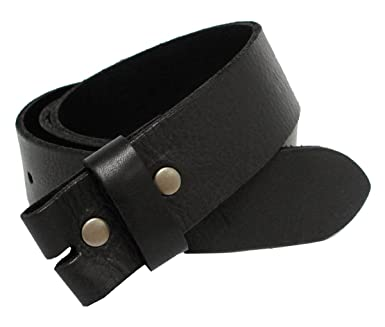 country Western belt men