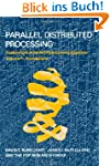 Parallel Distributed Processing, Vol....