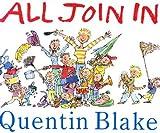 All Join In Mini Treasure (Mini Treasures)