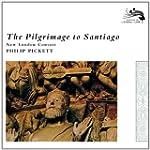 Pilgrimage To Santiago,The