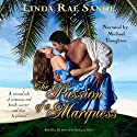 The Passion of a Marquess: The Sisters of the Aristocracy, Book 2 Audiobook by Linda Rae Sande Narrated by Michael Troughton