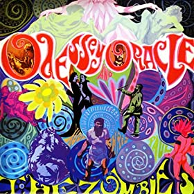 Amazon Com Time Of The Season The Zombies Mp3 Downloads
