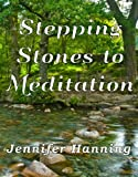 Jennifer Hanning added a new release